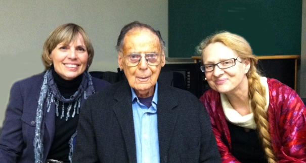 Linda Hartling, Morton Deutsch, Evelin Lindner