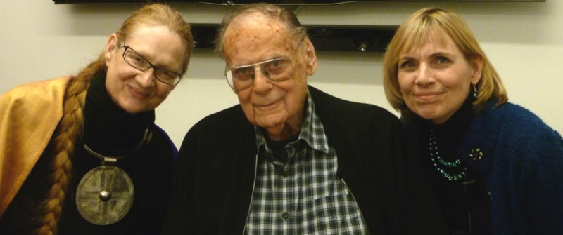 Linda Hartling & Morton Deutsch & Evelin Lindner
